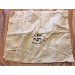プラダ(PRADA)のPRADA(ショップ袋)