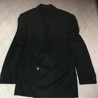 ジャンニヴェルサーチ(Gianni Versace)のメンズ スーツ(セットアップ)