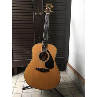 ヤマハ(ヤマハ)の1980年代 Yama LL-10D オール単板❗️(アコースティックギター)
