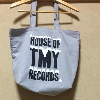 ミルクフェド(MILKFED.)のHouse of TMY(トートバッグ)