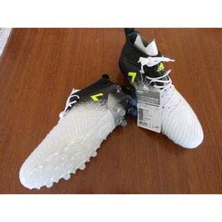 adidas - adidas(アディダス) サッカースパイク エース 17.2 【新品・未使用】