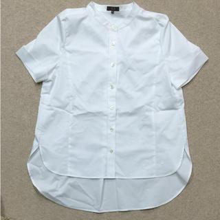 ダックス(DAKS)のダックス 半袖シャツ(シャツ/ブラウス(半袖/袖なし))