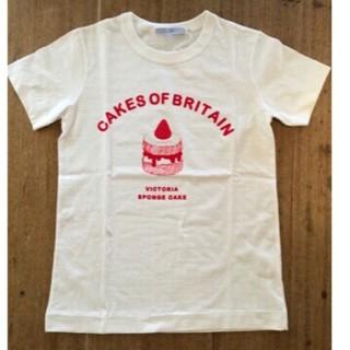 ネストローブ(nest Robe)の新品タグ付き オールドマンズテーラー(Tシャツ(半袖/袖なし))