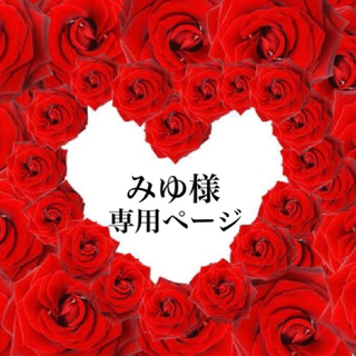 【NEW】ホワイトすりガラス風フラワーランダムパール  ピアスorイヤリング(ピアス)