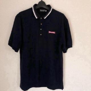 スポルディング(SPALDING)のSPALDING 半袖ポロシャツ(ポロシャツ)