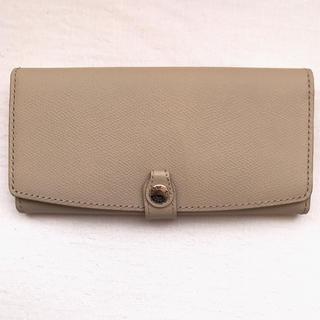 トプカピ(TOPKAPI)のTOPKAPI  トプカピ  長財布  (財布)