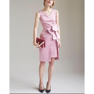 ラグナムーン ドレス