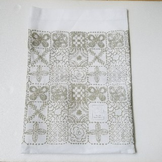 ミナペルホネン(mina perhonen)のミナペルホネン 不織布(ショップ袋)