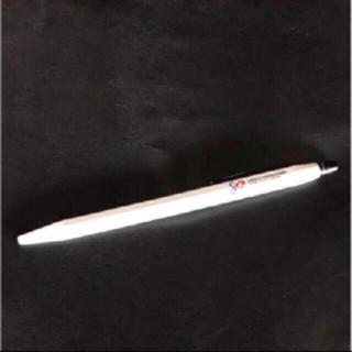 クロス(CROSS)のCROSS  ボールペン 日産モーター 非売品(ペン/マーカー)