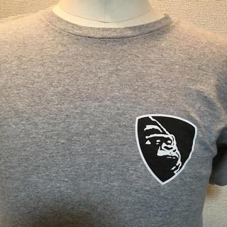 エクストララージ(XLARGE)のX-LARGE/エクストララージ LA 半袖Tシャツ(Tシャツ/カットソー(半袖/袖なし))