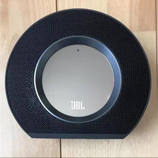 JBL Bluetooth スピーカー 時計(スピーカー)