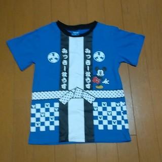 シマムラ(しまむら)の子供のtシャツ130センチ(Tシャツ/カットソー)