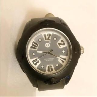テンデンス(Tendence)のTENDENCE☆メンズ腕時計(腕時計(アナログ))