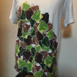エクストララージ(XLARGE)のX-LARGE/エクストララージ 半袖Tシャツ(Tシャツ/カットソー(半袖/袖なし))