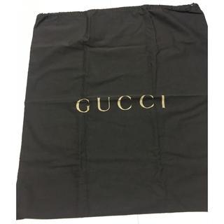 グッチ(Gucci)のGUCCI グッチ 袋(ショップ袋)