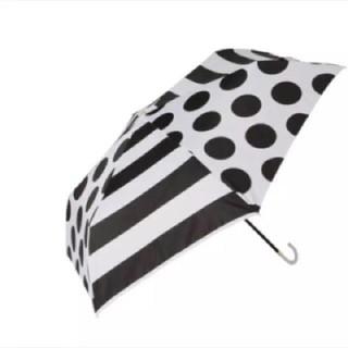 フランフラン(Francfranc)の折り畳み傘(傘)
