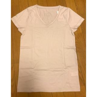 グリーンレーベルリラクシング(green label relaxing)のユナイテッドアローズ green label relaxing Tシャツ(Tシャツ(半袖/袖なし))