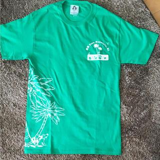 エイティーエイティーズ(88TEES)の88 Tees Tシャツ(Tシャツ/カットソー(半袖/袖なし))