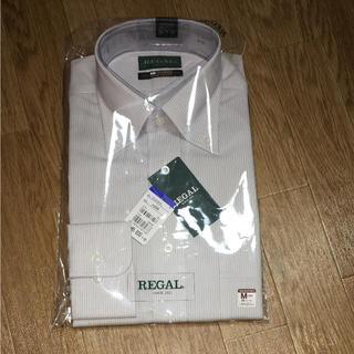 リーガル(REGAL)のワイシャツ(シャツ)