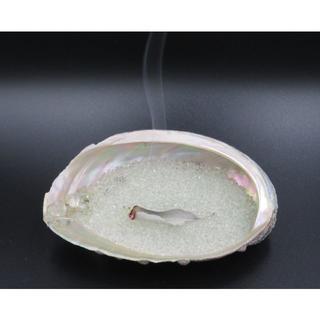 カルフォルニア産ホワイトセージ10g(お香/香炉)