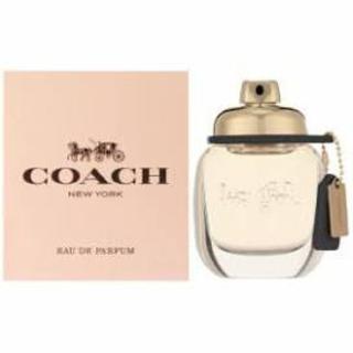 コーチ(COACH)のコーチ オードパルファム 30ml(香水(女性用))