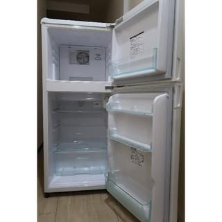 トウシバ(東芝)の【格安中古】東芝製 冷蔵庫(冷蔵庫)