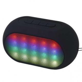 大人気☆高音質 Bluetooth スピーカー ポータブルワイヤレススピーカー(スピーカー)
