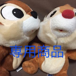 マイケルコース(Michael Kors)の未使用♡マイケルコース♡ショッパー 2枚セット(ショップ袋)