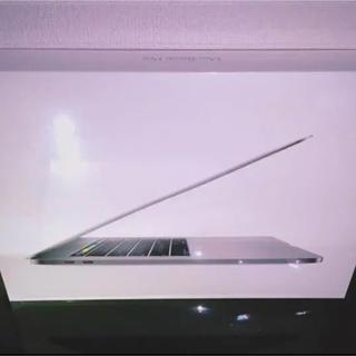 アップル(Apple)の花奈子様専用(オフィス/パソコンデスク)