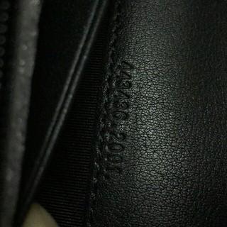 グッチ(Gucci)のグッチ Gucci 長財布(財布)