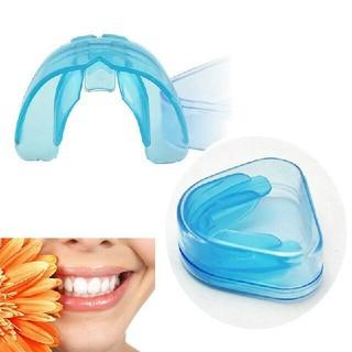 歯列矯正マウスピース(口臭防止/エチケット用品)