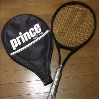 プリンス(Prince)のPrince PRO 110(ラケット)