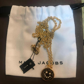 MARC BY MARC JACOBS - Marc by Marc jacobs ネックレス