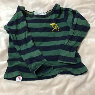 アーノルドパーマー(Arnold Palmer)の子供服(Tシャツ/カットソー)