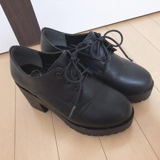 サンゴ(sango)のsango 靴(その他)