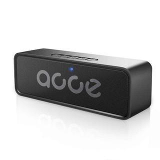 Bluetoothスピーカー 360°全方位サウンドスピーカー(スピーカー)
