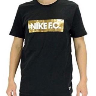 ナイキ(NIKE)のNIKE FC ナイキ Tシャツ(Tシャツ/カットソー(半袖/袖なし))