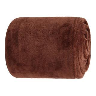毛布 掛け毛布 敷パット 柔軟 超極細繊維 保温性 発熱効果(毛布)