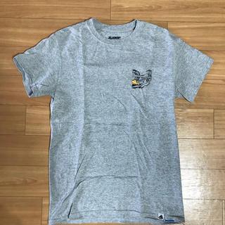 エクストララージ(XLARGE)のxlarge ドナルド tシャツ tee gucci s(Tシャツ/カットソー(半袖/袖なし))