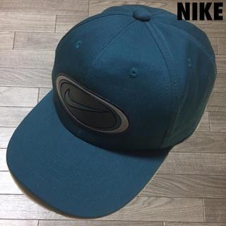 ナイキ(NIKE)の3154 NIKE ナイキ フィニッシュライン キャップ 帽子(キャップ)