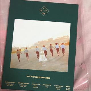 ボウダンショウネンダン(防弾少年団(BTS))の防弾少年団 DVD(ミュージック)