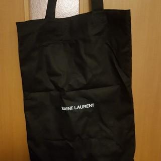 サンローラン(Saint Laurent)のSAINT LAURENTトートバッグ サンローラントートバッグ(トートバッグ)