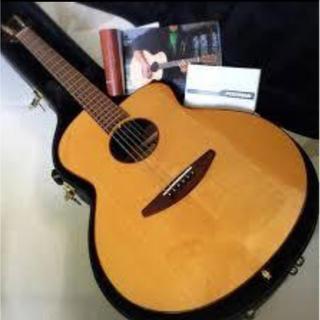 ベイデンギターズBadenguitars  a-style Rosewood(アコースティックギター)