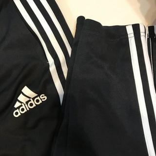 adidas - adidas ジャージ