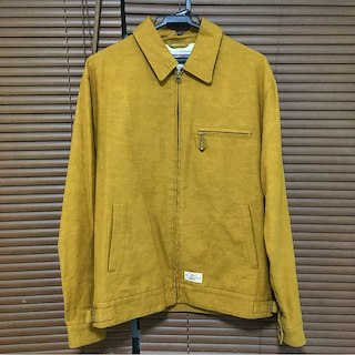 CALEE jacket(その他)