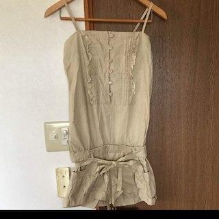 レディース 洋服(その他)