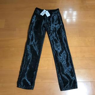 バレンシアガ(Balenciaga)のY/PROJECT レイヤードパンツ 購入金額142000円 確実正規品(スラックス)