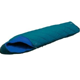 モンベル(mont bell)の新品 モンベル寝袋(寝袋/寝具)