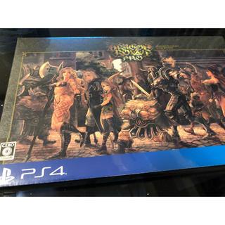 プレイステーション4(PlayStation4)のドラゴンズクラウン・プロ ロイヤルパッケージ (家庭用ゲームソフト)