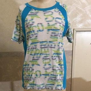 エンリココベリのTシャツ(その他)